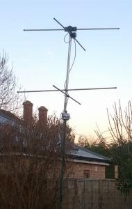 aerial-noexif