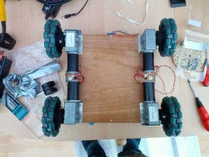 robot-p1-bottom-view
