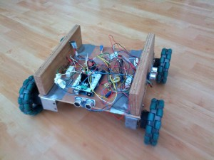 robot-p1-top-view