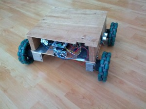 robot-p1-top-view2
