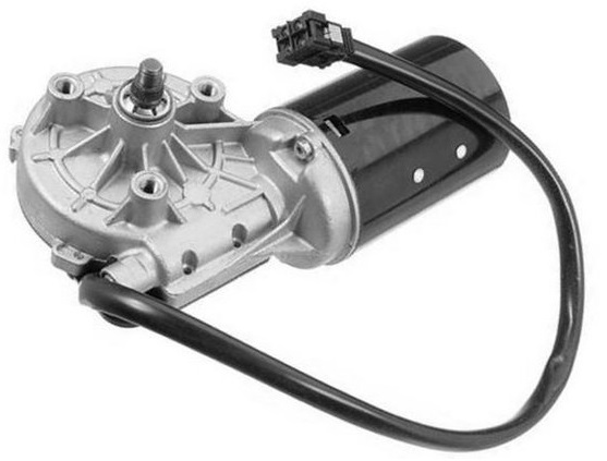 windscreenwiper-motor