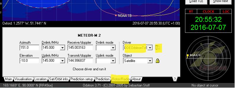 orbtron-rotor-tab
